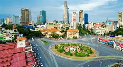 Vietnam Capital Markets Offshore Emergence Hsbc Market
