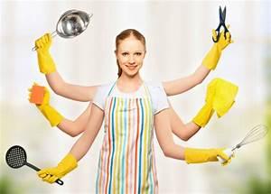 Faire Le Ménage : minceur moins faire le m nage fait grossir les femmes ~ Dallasstarsshop.com Idées de Décoration