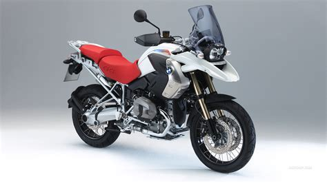 Bmw R 1200 Gs Wallpapers by Motorcycles Desktop Wallpapers Bmw R 1200 Gs 30 Years Gs
