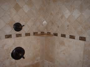 bathroom shower floor tile ideas tile bathroom shower ideas decobizz