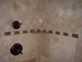 bathroom tile design tool tile bathroom shower ideas decobizz