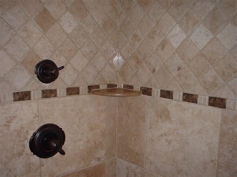 Bathroom Ceramic Tile Design Ideas by Bathroom Upgrade Your Bathroom With Shower Tile Patterns