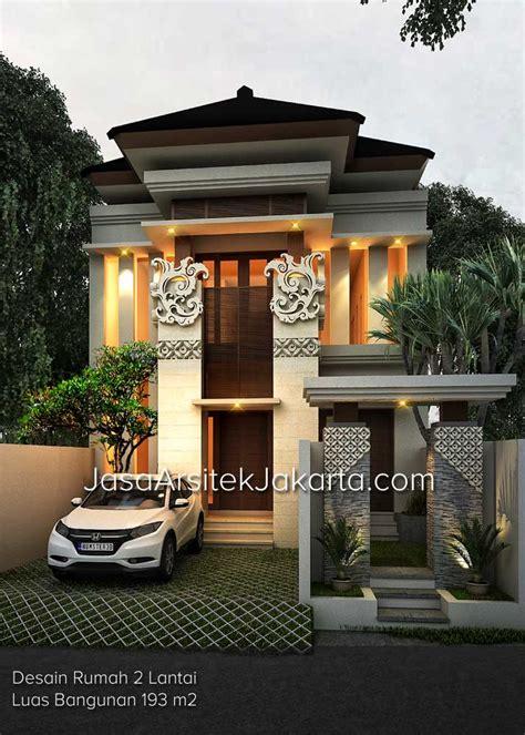 desain rumah   struktur gambar merencanakan desain