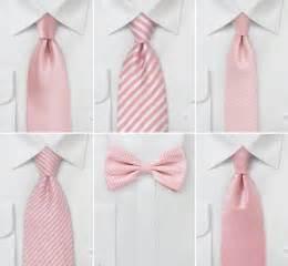 wedding ties wedding ties groomsmen ties ties matching your wedding colors bows n ties