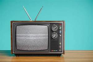 tv knocked out 39 s broadband every day for 18