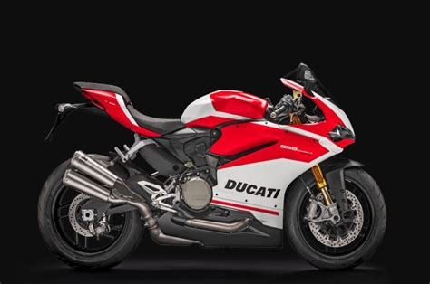 Ducati Car Price by 2018 Ducati 959 Panigale Corse India Launch Soon Autocar