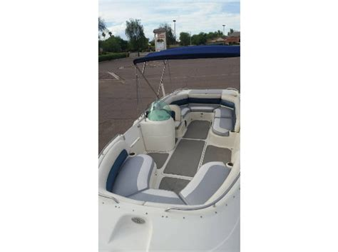 Outboard Boat Motors For Sale In Arizona by Outboard Motor Boats For Sale In Arizona