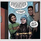 Batman Justice League Doom | 424 x 398 jpeg 47kB