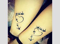 112+ Small Black Birds Tattoos For Girls Parryzcom