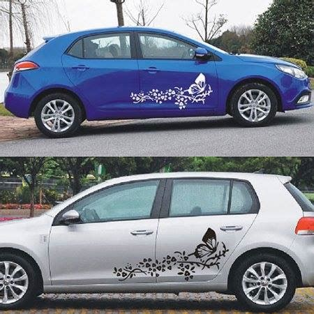 Tavera Car Stickers Collection  Home  Facebook. Thunderbirds Decals. Food Festival Banners. Hospital Banners. Road Spain Signs. Current Address Labels. Harry Potter Stickers. Address Label Sheets. 14th Signs Of Stroke