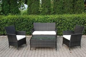 Salon De Jardin Osier : 301 moved permanently ~ Dallasstarsshop.com Idées de Décoration