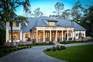 beautiful acadian house style acadian style homes