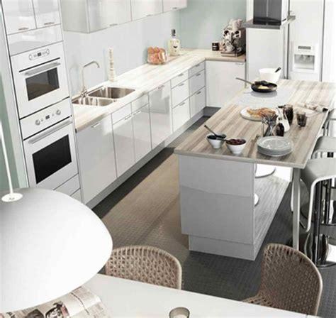 plan travail cuisine pas cher plan de travail de cuisine pas cher 8 une cuisine avec