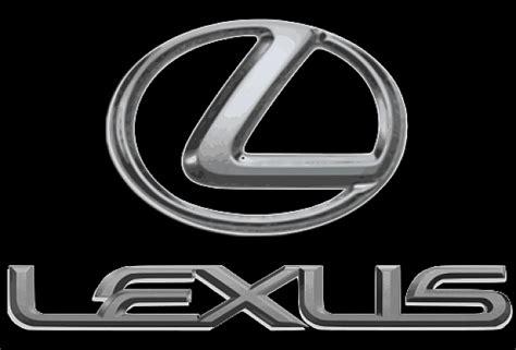 lexus logo black lexus logo cars logos