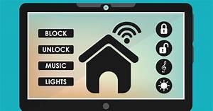 Bosch Smart Home Test : bosch gr ndet tochterunternehmen f r smart home com professional ~ Frokenaadalensverden.com Haus und Dekorationen