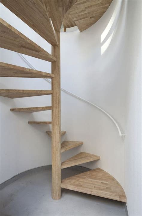 spiral staircase storage 66 best images about studio loft spiral staircases on pinterest storage under stairs