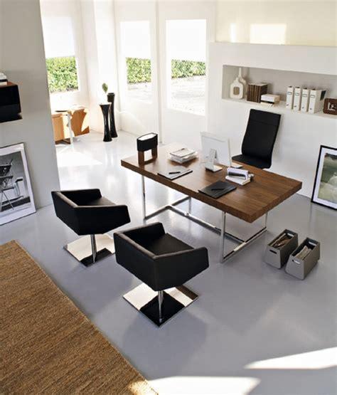 Home Design Ideas Modern by 20 Of The Best Modern Home Office Ideas