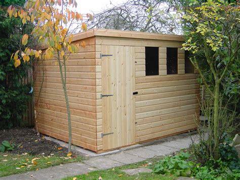 10x8 garage door gallery fife gardening services