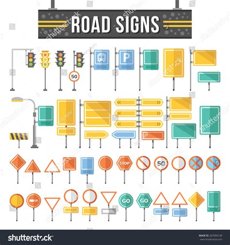 Flat Road Signs Set Traffic Signs Stock Vector 287004128. Lexington Public Library 100a Circuit Breaker. Open University Online Courses. Certificate Translation Services. Arrow Exterminators Tucker Ga. Topological Data Analysis Hand Drying Machine. Bankruptcy Lawyer Columbus Ohio. Online Education Certification. Art Institute Of Boston At Lesley University
