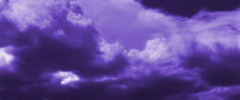 clouds lightning thunder gif  gifer  kirigra
