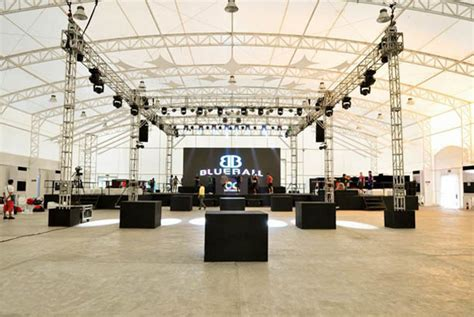 Lead Events PH | Corporate Event Management & Planners in ...