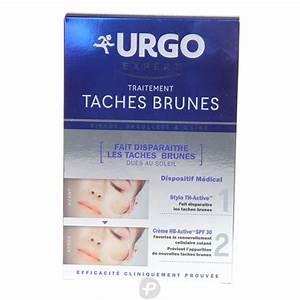 Enlever Tache De Stylo : urgo taches brunes traitement kit et stylo pharma360 ~ Melissatoandfro.com Idées de Décoration