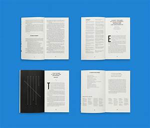 """""""History of the Future"""" Book on Behance"""