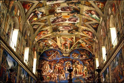 ikea closet designs sistine chapel ceiling