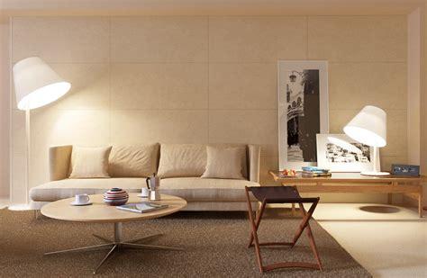 walmart floor rugs シンプルナチュラルインテリア実例リビングのレイアウト interior design box 海外の使えるインテリア術