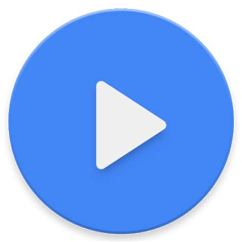 mx player for android fontaine topic mx player version for android 1 1