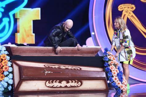 Ce moment impresionant a făcut în sezonul 9. FINALA iUMOR. Câștigătorul se decide acum   Antena 3