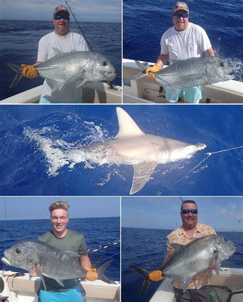 bloodydecks hawaii fishing reports kona hawaii fishing report dec wrap up bloodydecks