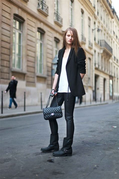 biker boot style shoes dilemma combat or motorcycle boots for 2014 winter