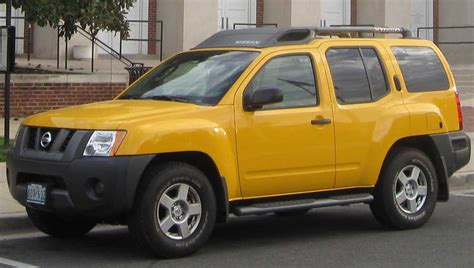 free auto repair manuals 2012 nissan xterra parental controls yellow nissan xterra google search cars nissan xterra nissan and repair manuals