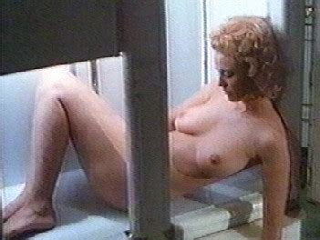 Virginia Madsen Naked Sexy Celebrity Pictures