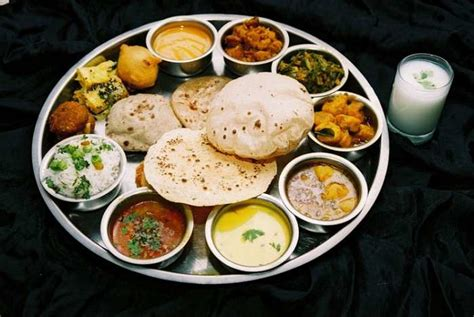 delhi cuisine traditional gujarati food cuisine