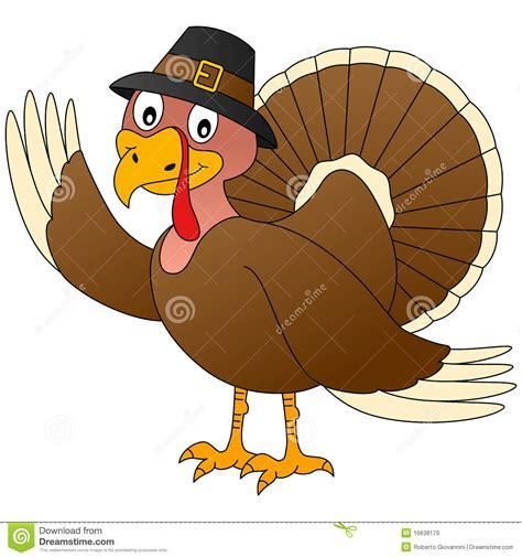 thanksgiving turkey royalty free stock images image 16638179
