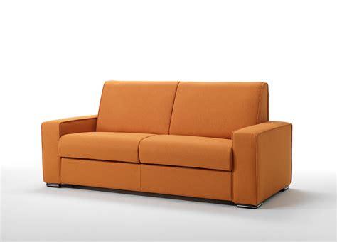 canape convertible longueur 180 maison design modanes com