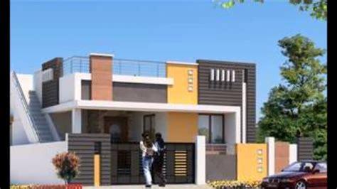 Modern Home Design Ideas Exterior by Modern Home Exteriors Exterior Home Ideas Exterior House