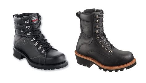 boots to ride motorcycle ride safe with motoroids how to buy a full riding gear