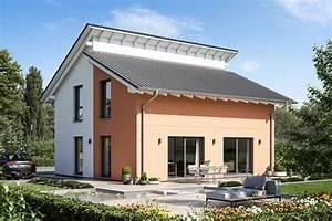 Fertighaus Aus Frankreich : einfamilienhaus mit versetztem pultdach schw rerhaus ~ Lizthompson.info Haus und Dekorationen