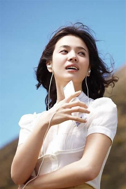 Kyo Hye Song Wallpapers Background