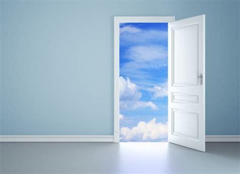 Proslavi Oporavak  Open Door Day
