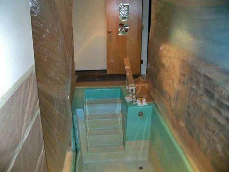 where to buy bathtubs in nashville tn