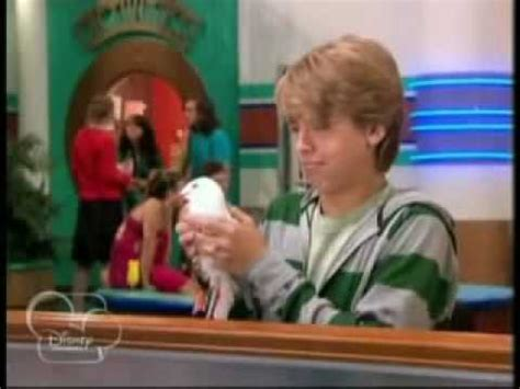 the suite life on deck mean chicks part 3 3 youtube