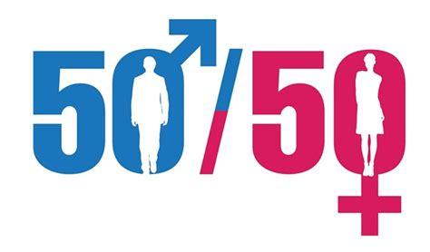 cours de cuisine en famille tunisie l 39 adoption de la parité hommes femmes dans le