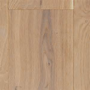 parador 3060 rustic oak brushed white wide plank 1475119 engineered floor