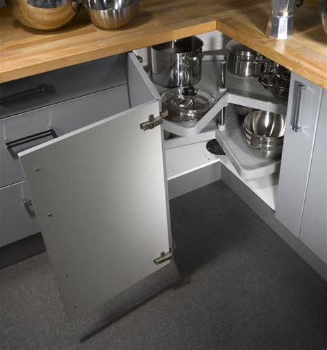tourniquet meuble cuisine rangement cuisine les 40 meubles de cuisine pleins d