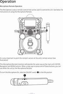 The Singing Machine Sdl9040 Professional Hd Karaoke System