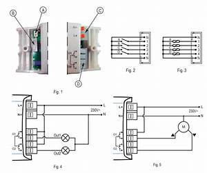 Wireless 1 Blind Actuator Or 2